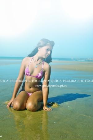 Moda/summer time