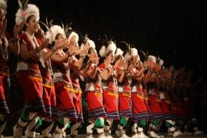 /Festival Folclore