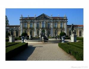 Outros/Palácio de Queluz__1