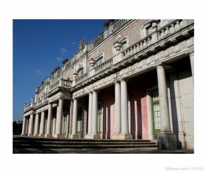 Outros/Palácio de Queluz__3