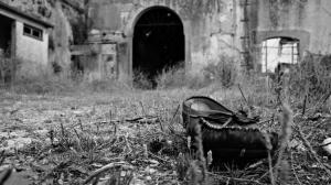 Fotojornalismo/Crianças desaparecidas