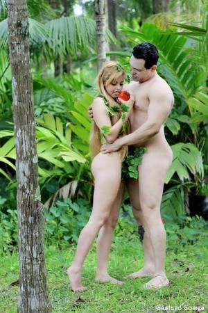 /Adão e Eva