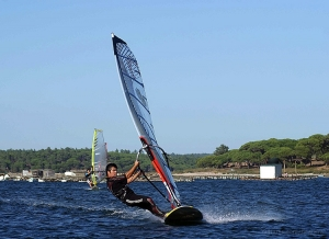 /windsurf