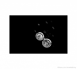 Outros/As abstrações da luz