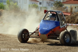 Outros/Off-Road