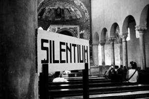 /so silent