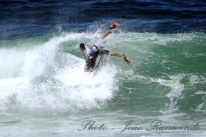 /Sintra Pro 2011