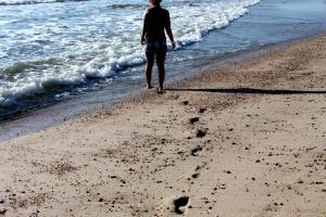 Outros/seaside