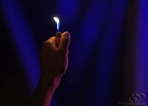 Outros/Light
