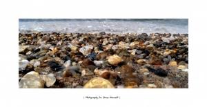 Paisagem Natural/Ilusão das Pedras