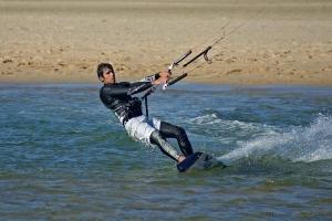 /kitesurf