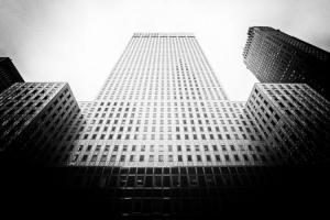 Paisagem Urbana/__NY