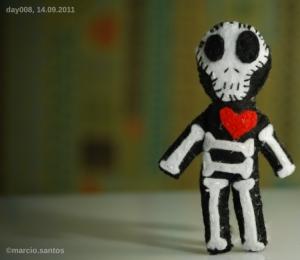 Outros/Homem-Esqueleto