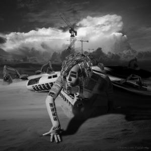 Arte Digital/subterfuga