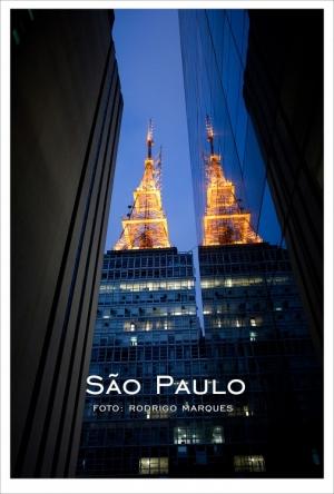 /São Paulo