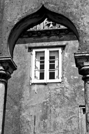 Outros/outra janela,..