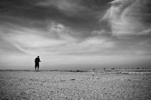 Gentes e Locais/o pescador de imagens