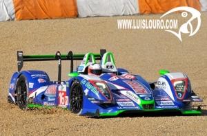 /Le Mans Series