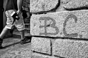 Gentes e Locais/best camera...