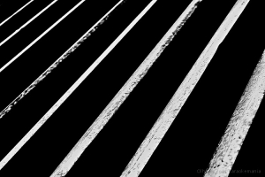 /Ilusão de linhas