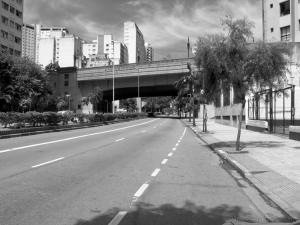 Outros/Av Nove de Julho, São Paulo
