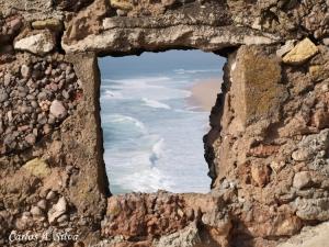 Outros/Uma janela para o mar