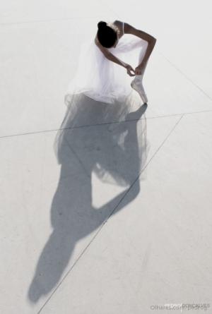 Retratos/Dance With Me I