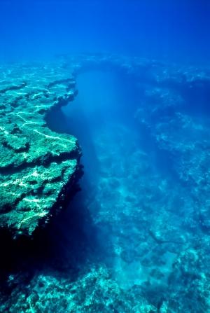 Outros/20.000 leguas submarinas