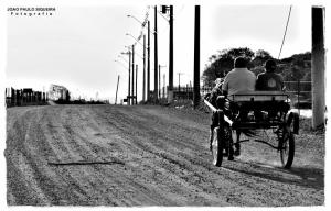 /Rural.