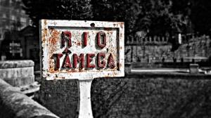 Outros/Rio Tâmega