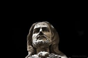 História/Cristo-Rei