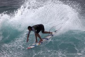 Desporto e Ação/Free Surf Saca in Hossegor