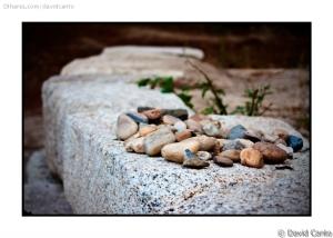 Outros/Pedras