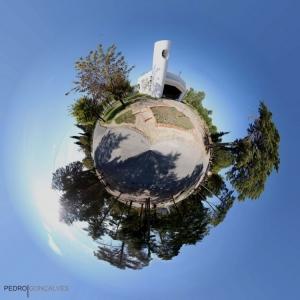 Arte Digital/Planet 01