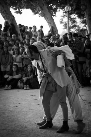 """Espetáculos/""""Coimbra 1111"""" # 1"""