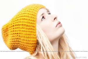 /Yellow