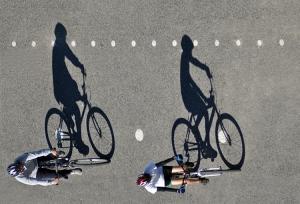 /ciclistas