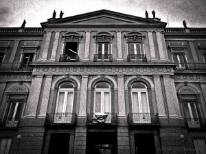 /Museu Nacional do Brasil