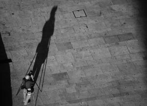 /...a sombra do fotógrafo...