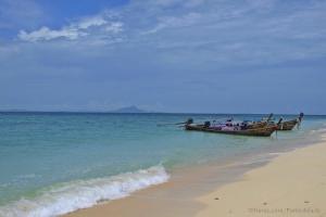 /Ilhas de Phang-n-ngha V