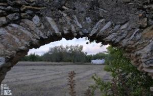 Paisagem Natural/O Arco
