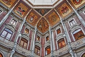 História/Palácio da Bolsa