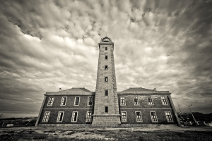 /The Lighthouse