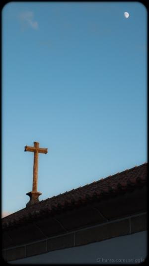 Outros/Catolic Moon