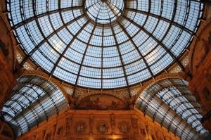 /Galleria Vittorio Emanuele II