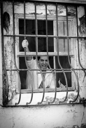 Moda/Prisioneiro da Vida