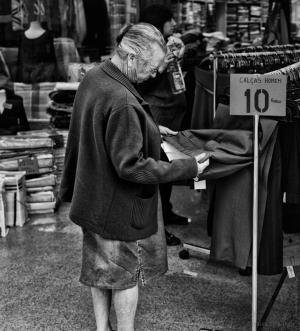 Outros/Calças de Homem....10€...
