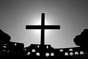 /Coliseu, Roma 2011