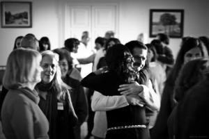 /the hug