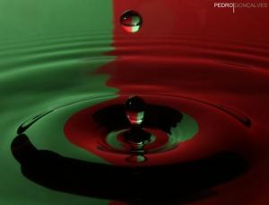 Macro/Drop